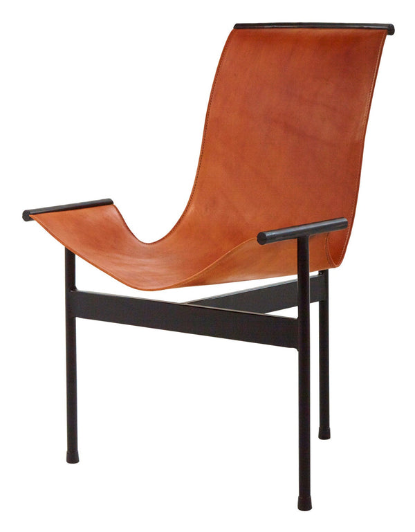 Zaha Chair