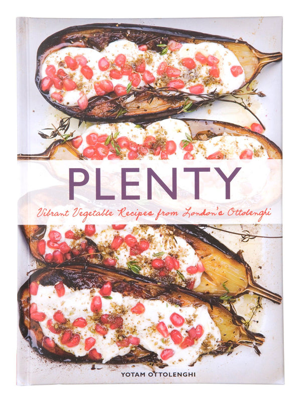 Plenty by Ottolengi