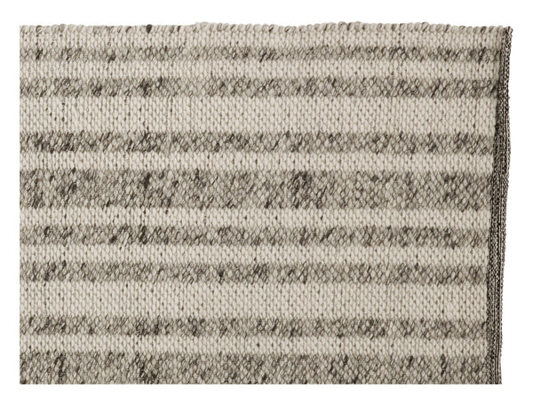 Saddle Stripe Rugs