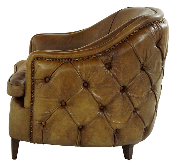 Samson Chair