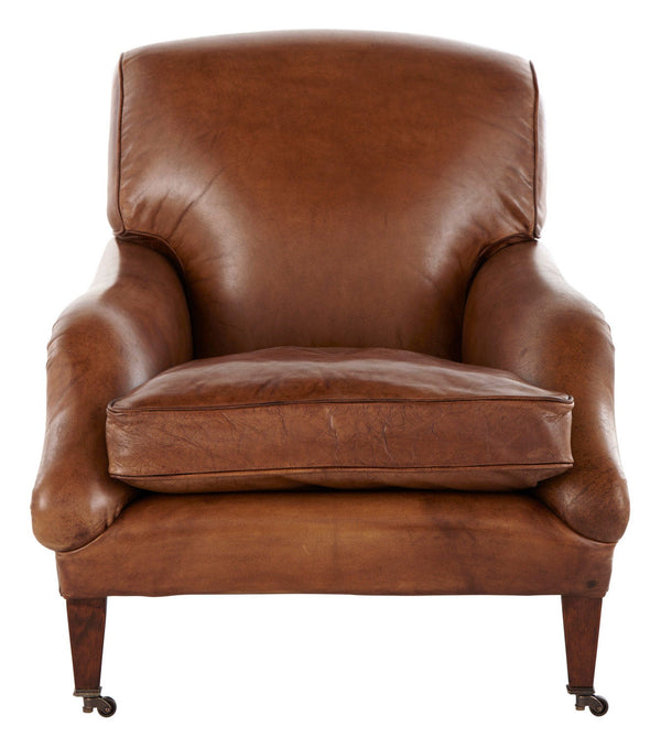 Dubose Chair