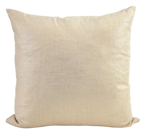 Sway Gold Pillows