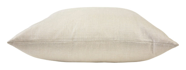 Sway Frost Pillows