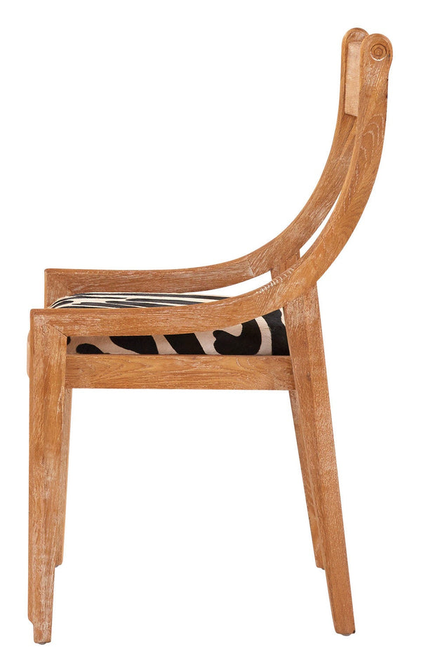 Lisbet Chair