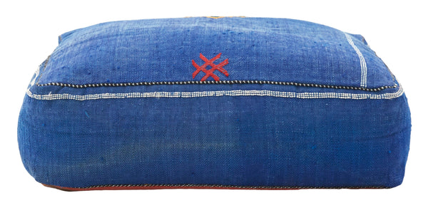 Sabra Floor Cushion - Small