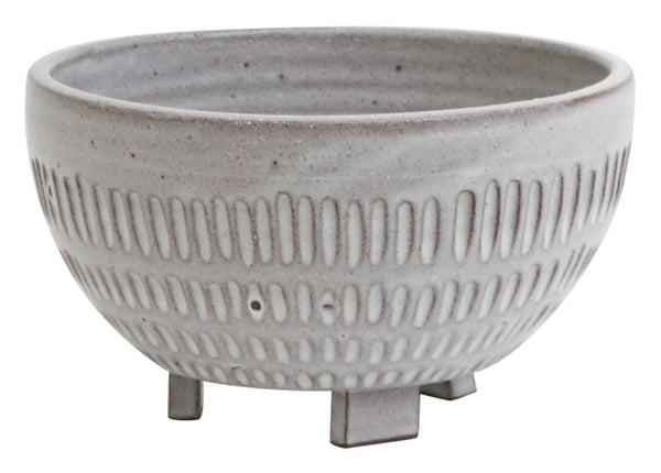 Marinella Bowl