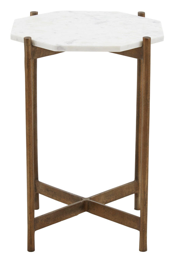 Ventura Side Table