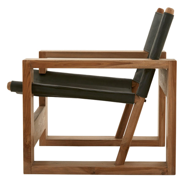 Foster Chair