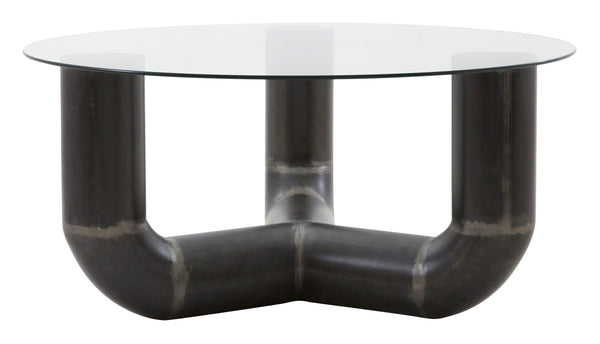 Link Dining Table