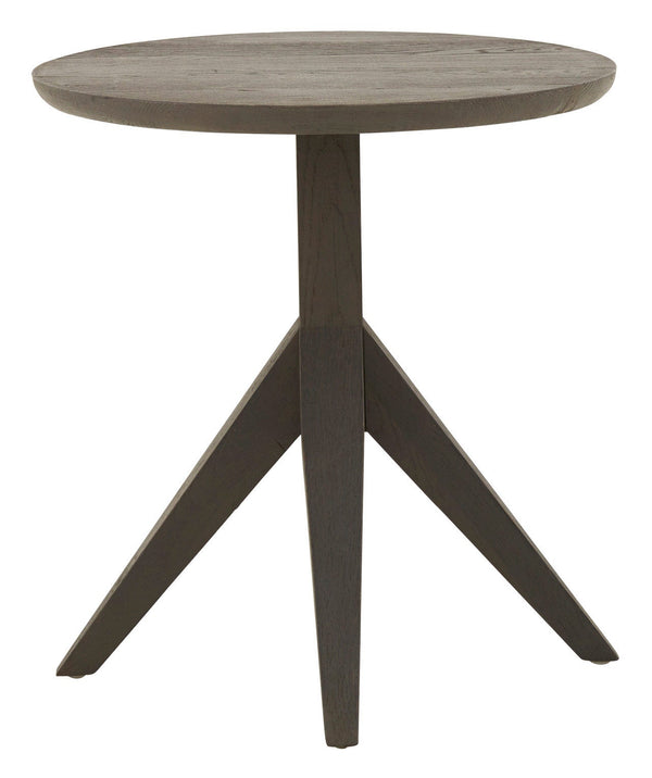 Finchley Side Table