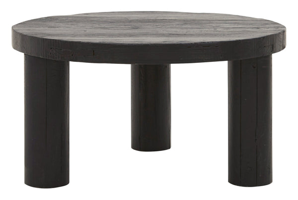 Inga Coffee Table