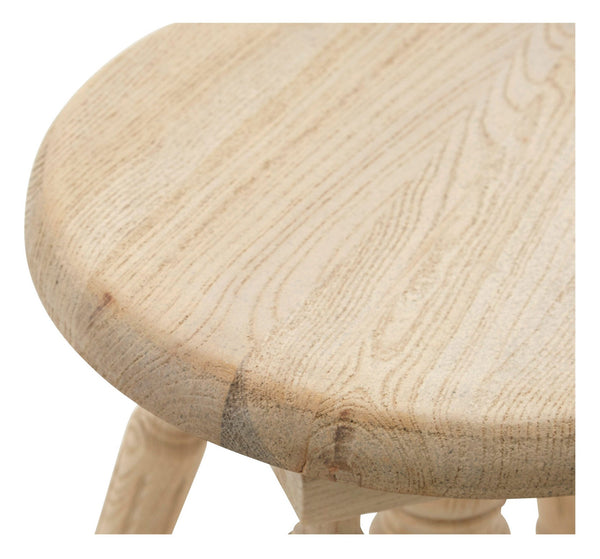 Somerton Stool