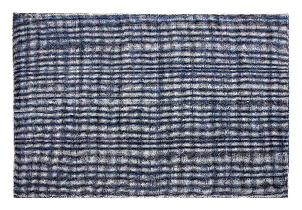 Orsa Blue Rugs