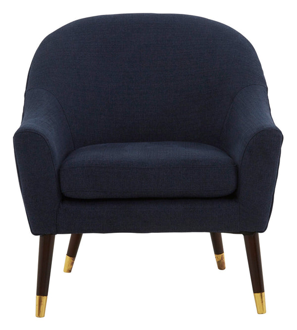 Harvey Club Chair
