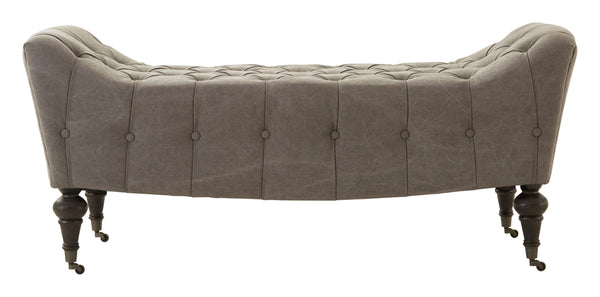 Linley Bench