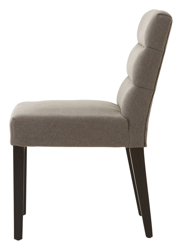 Larkin Dining Chair