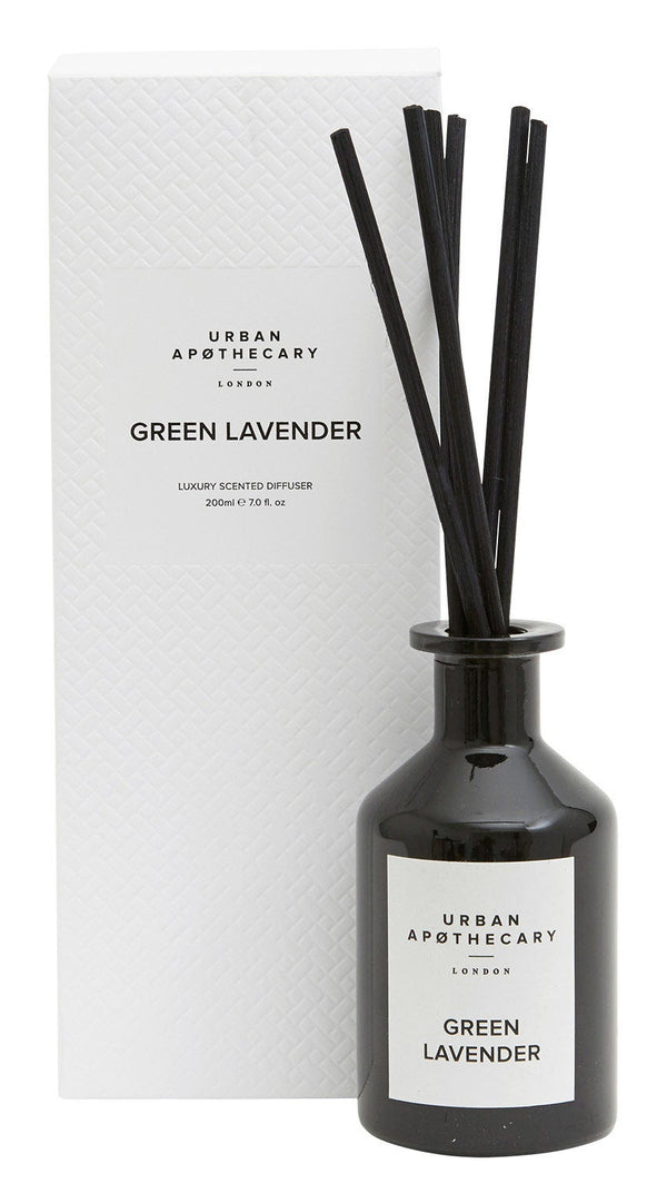 Urban Apothecary Diffusers