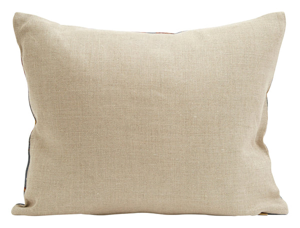 Lawrence Pillow