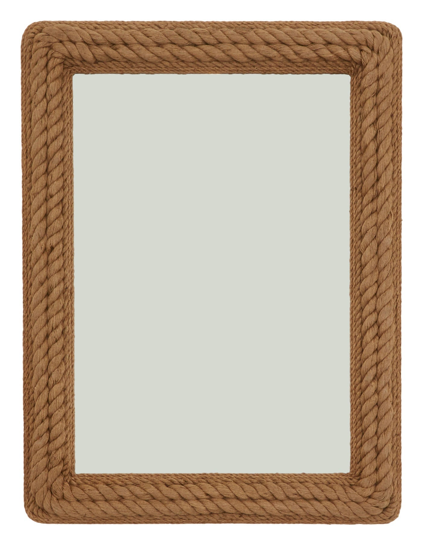 Halifax Rectangular Mirror