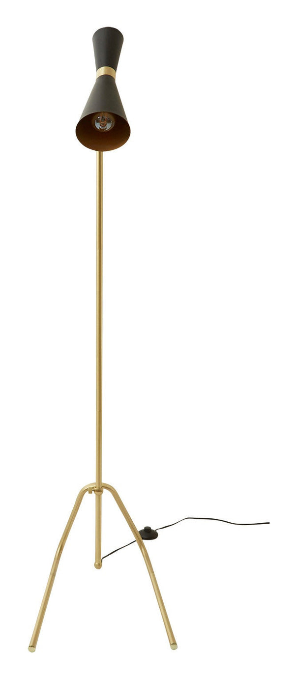 Ingram Floor Lamp