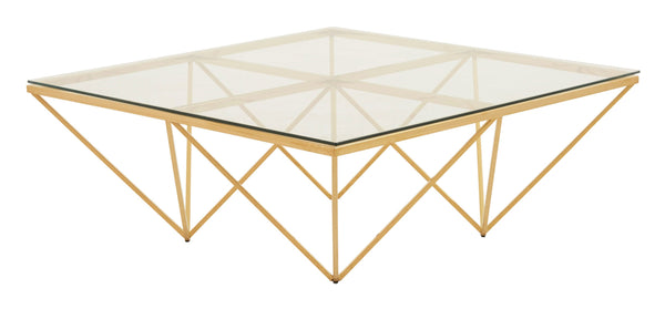 Piva Coffee Table