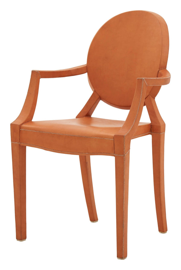 Louis Chair