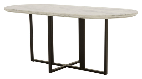 Faroe Dining Table