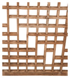 Vintage Elm Screen