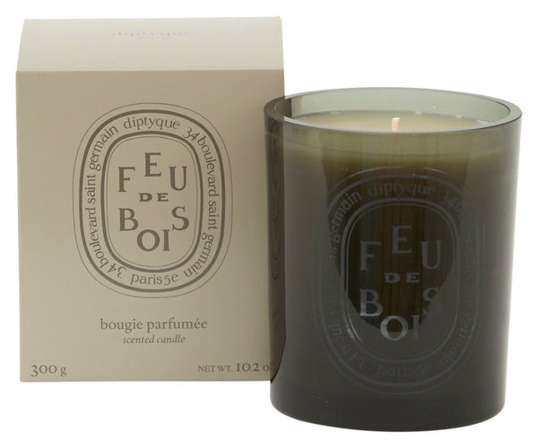 Diptyque Large Candles