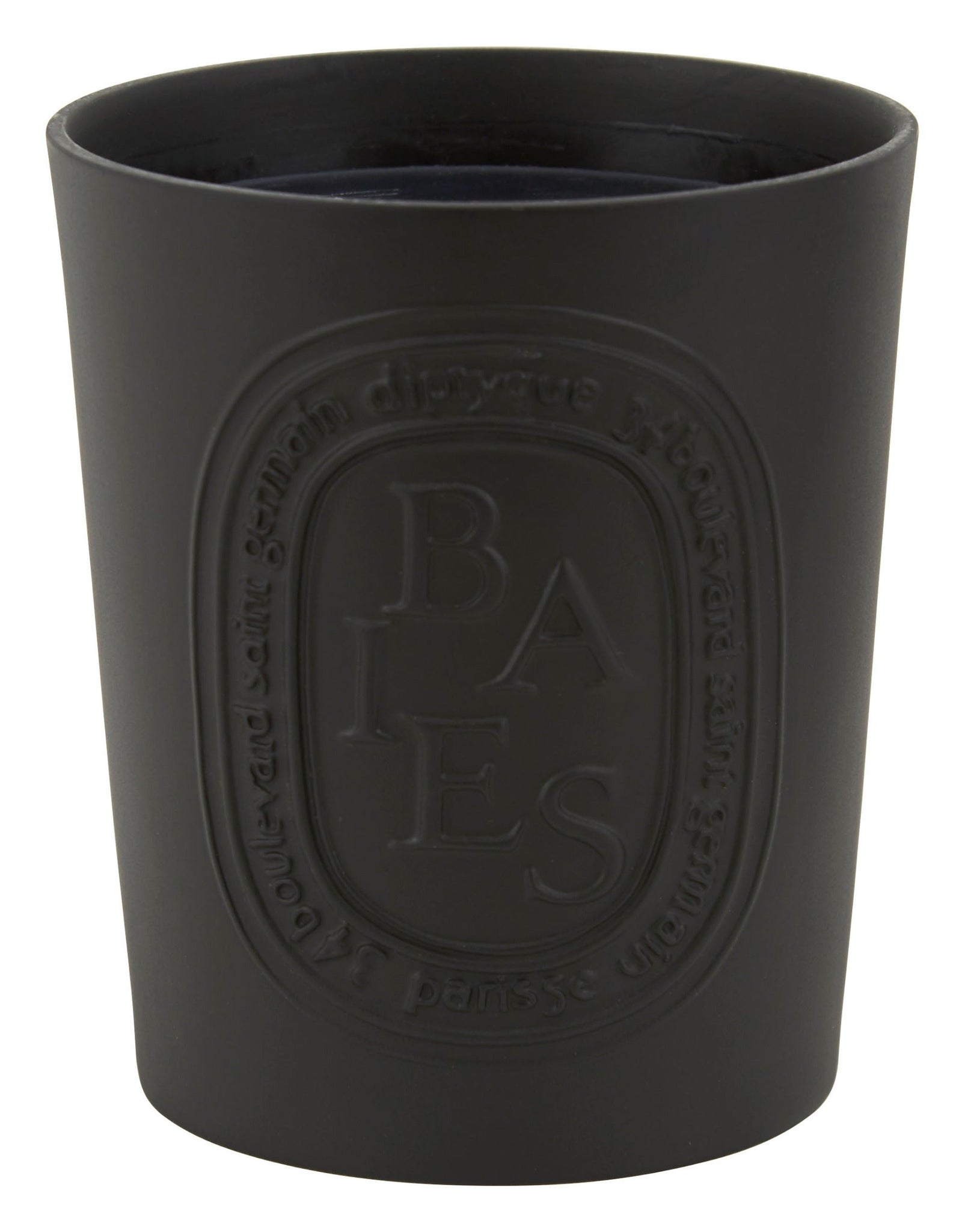 Diptyque Baies Premium Candle
