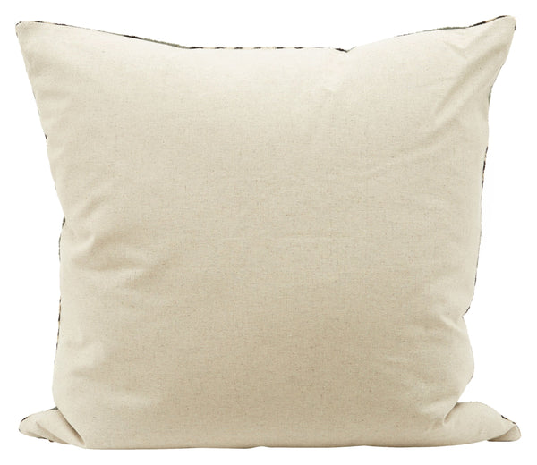 Zev Pillow