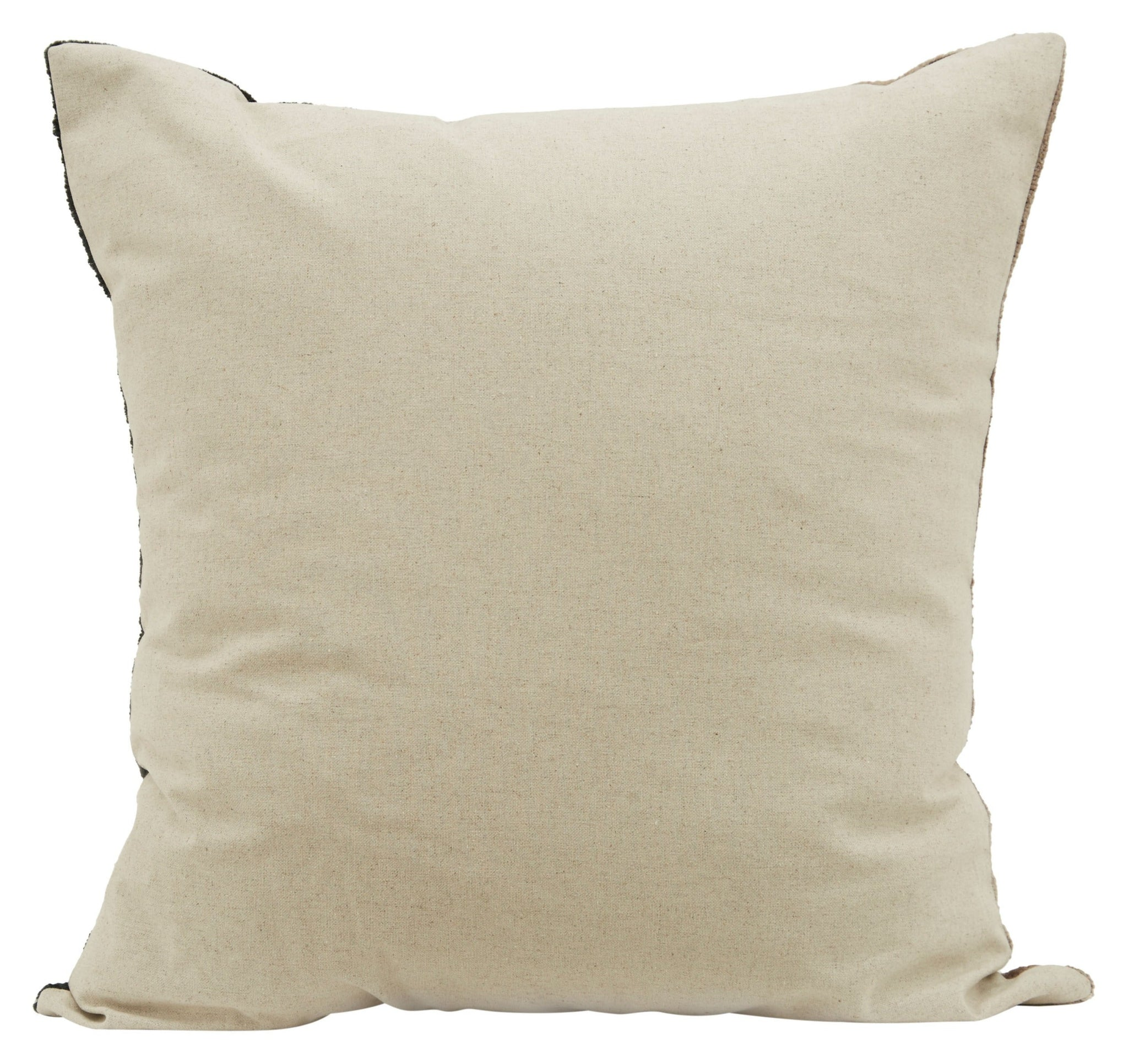 Oria Pillow