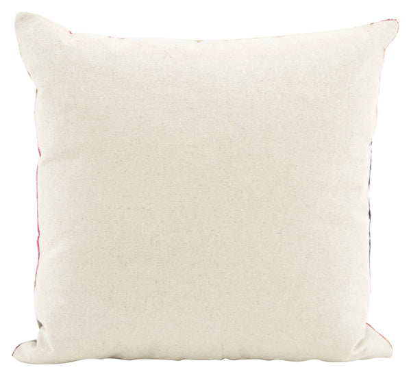 Jana Pillow