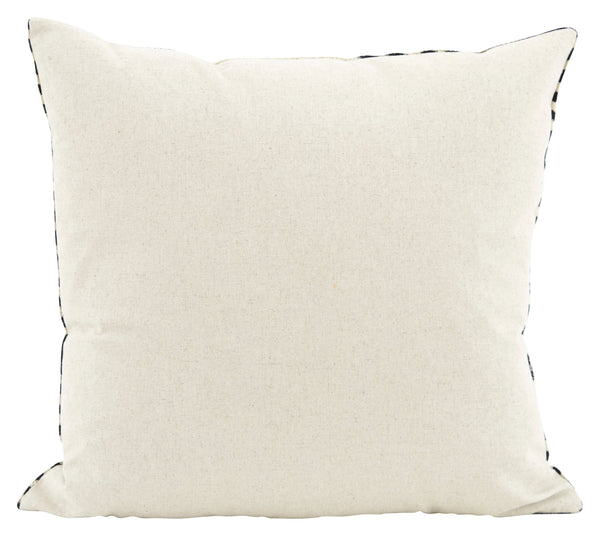 Lane Pillow