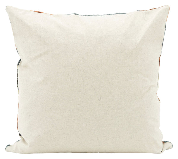 Oona Pillow