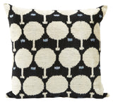 Luz Pillow