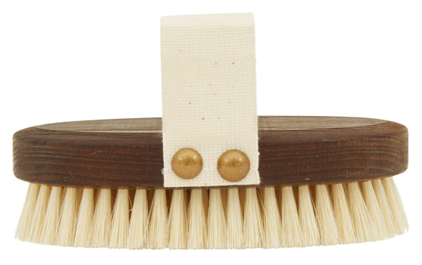 Thermowood Massage Brush
