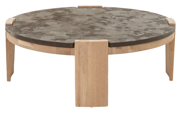 Terra Coffee Table