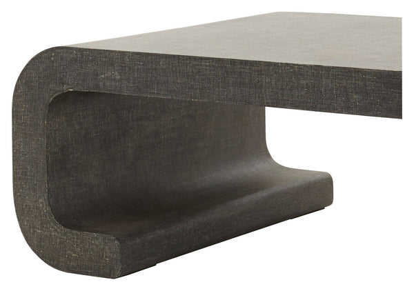 Parco Coffee Table