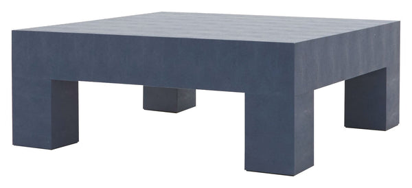 Emory Coffee Table
