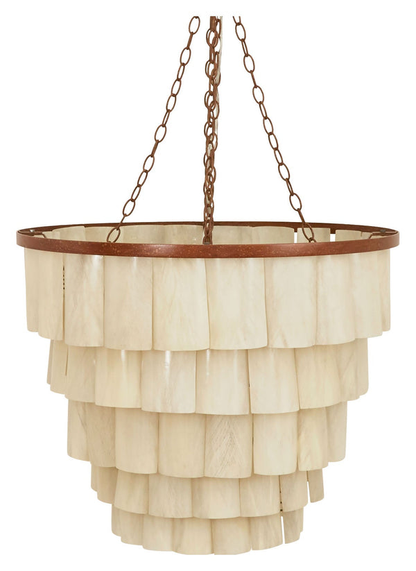 Sula Chandelier