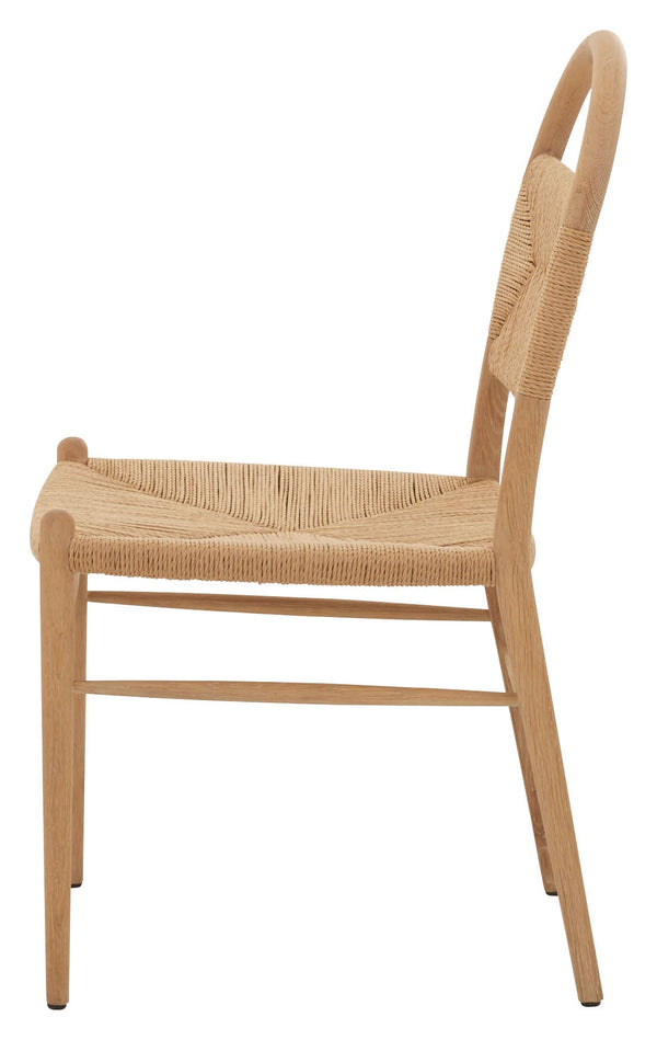 Leon Side Chair