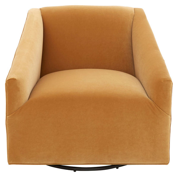 Nolan Swivel Chair