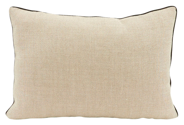 Bowmann Pillow