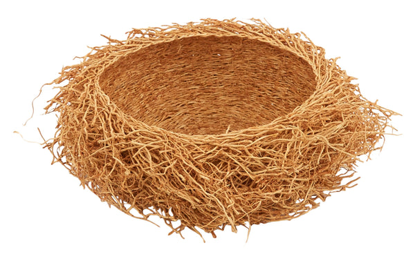 Vetiver Baskets