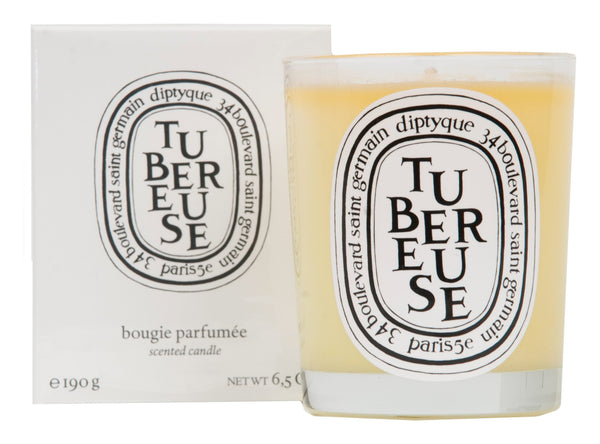 Diptyque Candles