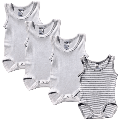 Toddles Second Hand Baby Clothes Neutral Unisex Billy Bundle