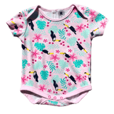 Jasper Conran girls dress 0-3 months