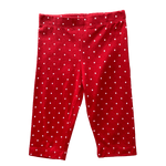 Dotty Leggings
