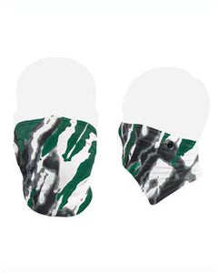 Badger - Performance Activity Gaiter Mask